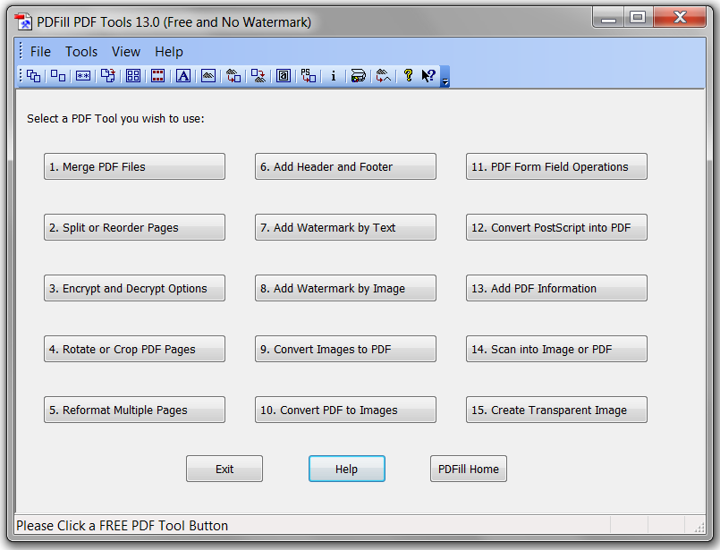 What is the HISTORY File Extension